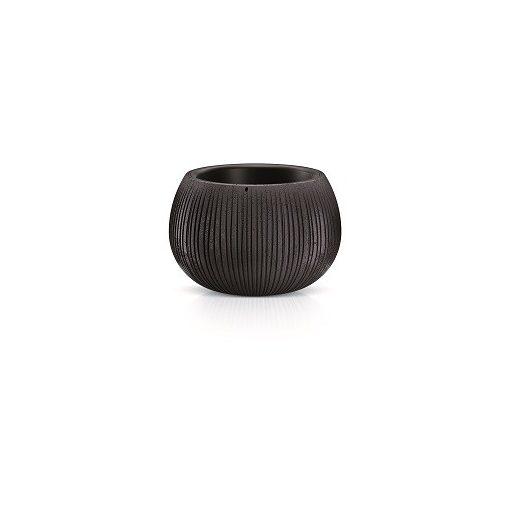 DKB 150 Fekete