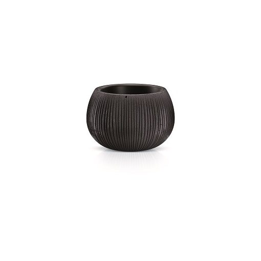 DKB 480 Fekete