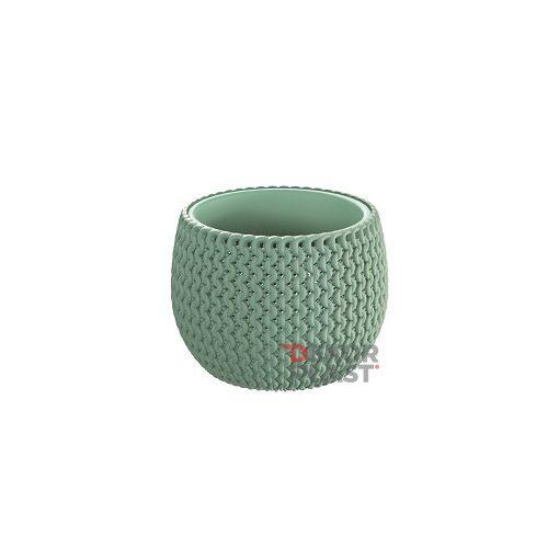 DKSP 150 Zöld