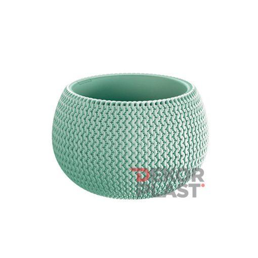 DKSP 370 Zöld