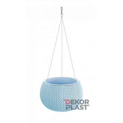 DKSP 370WS Kék