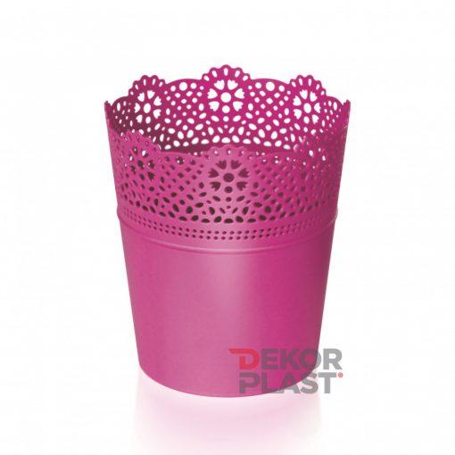 DLAC 140 Pink