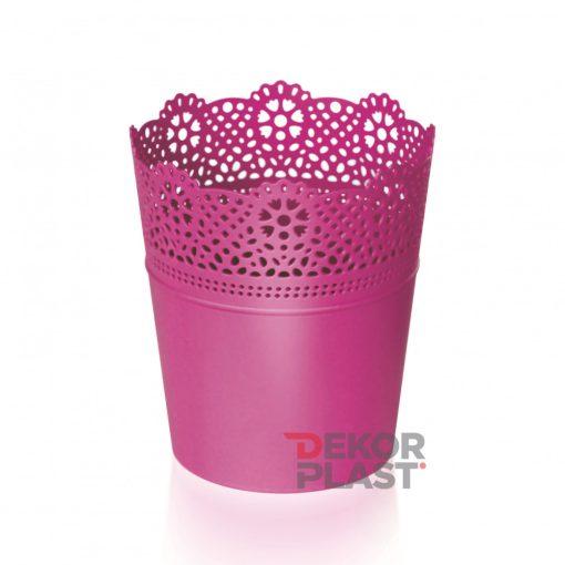 DLAC 160 Pink