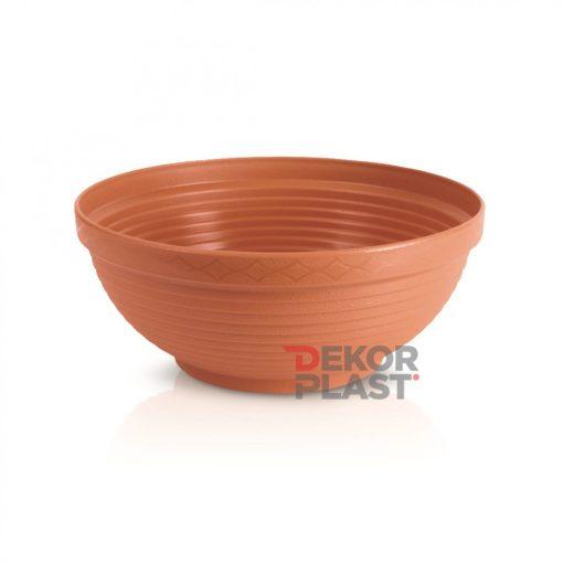 DMS 05 Terrakotta