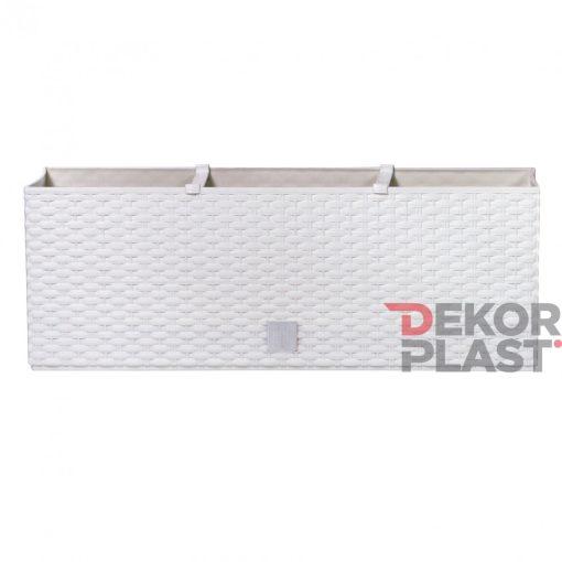 DRTC500 Fehér