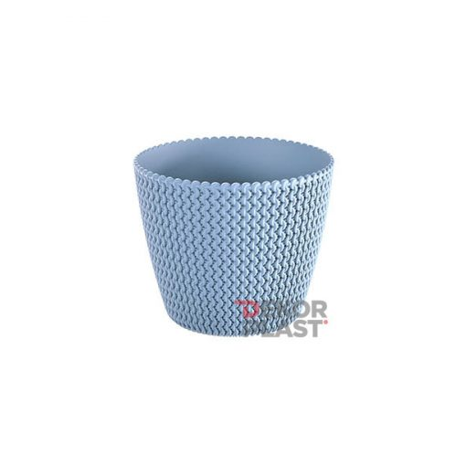 DSP 220 Kék