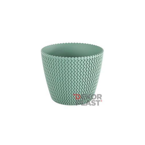 DSP 260 Zöld