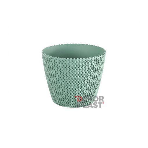DSP 400 Zöld