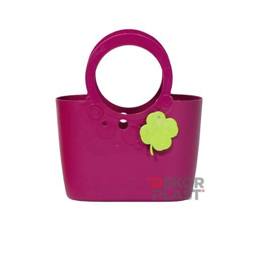 ITLI 160 Pink