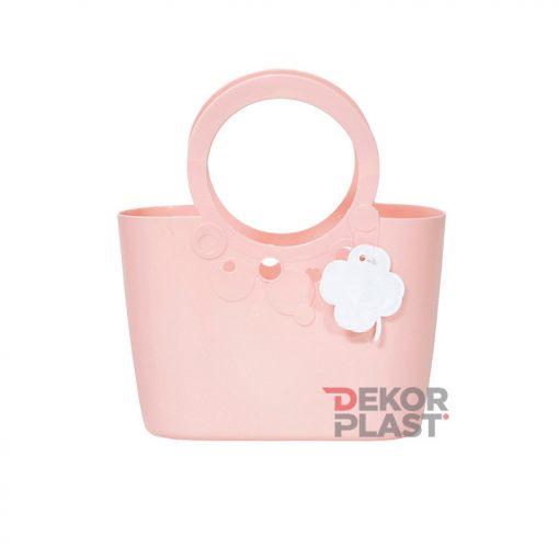 ITLI 160 Rózsaszín