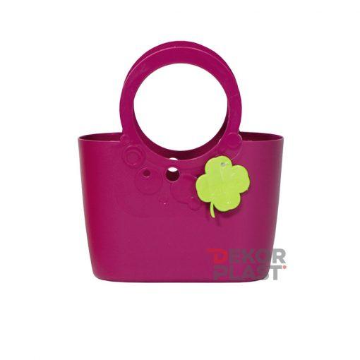 ITLI 240 Pink