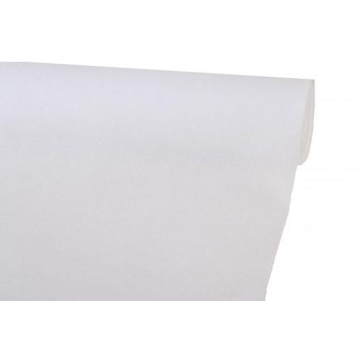 Sima vetex (fehér)