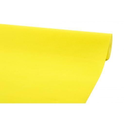 Sima vetex -  citromsárga
