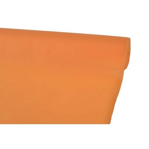 Sima vetex -  közép narancssárga