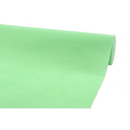 Sima vetex -  sötét babazöld 2