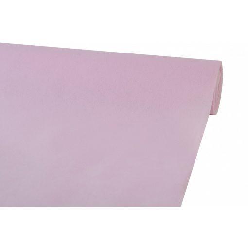 Sima vetex -  világos lila